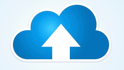 moving to cloud from sftp